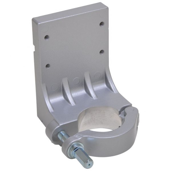 DQ Drill Stand 60mm Clamp Bracket