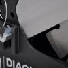 Diaquip QHS-350 Dust Extraction Ski