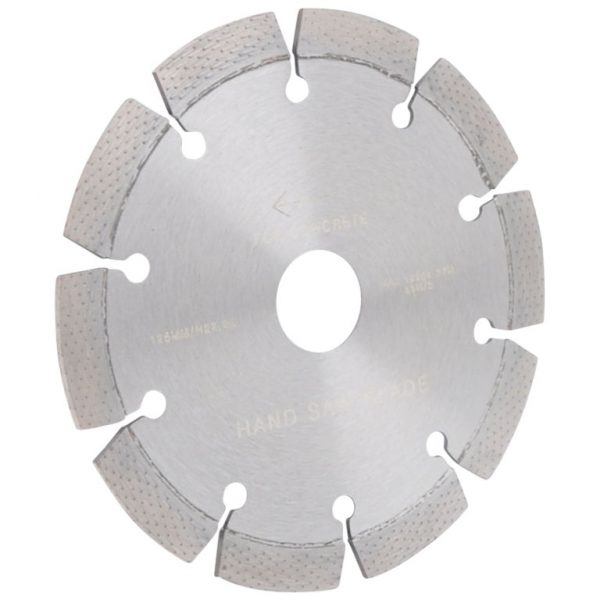 Aero Matrix Hand Saw Blade