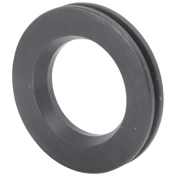 Drive Roller for 350mmØ Matrix Ring Saw Blade