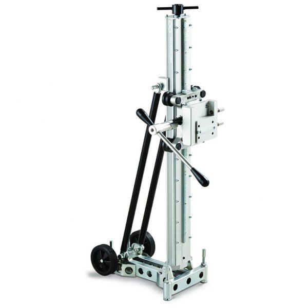 Diaquip QDS-500 Manual Drill Stand - 1.6M Mast