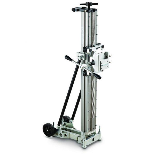 Diaquip QDS-800 Manual Drill Stand - 1.0M Mast