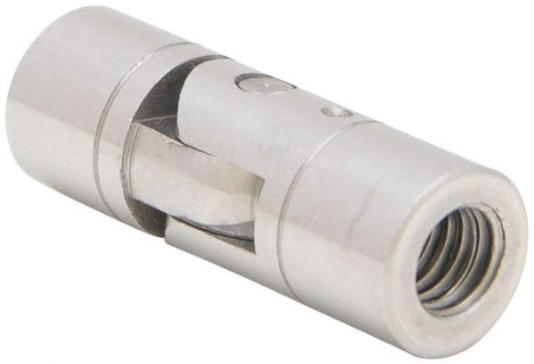 DQ Single Swivel Diamond Wire Connector