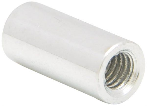 DQ Straight Steel Diamond Wire Connector