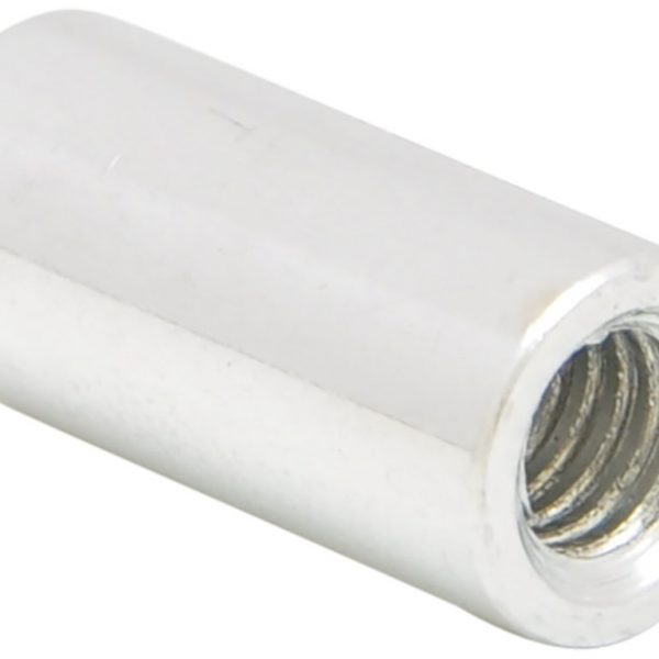 DQ Straight Steel Diamond Wire Connector