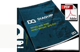Diaquip Brochure